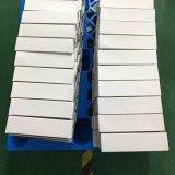 12의 볼트 판매를 위한 전기 히이터 카트리지 스테인리스 난방 관 카트리지 히이터