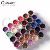 Fornitore variopinto della polvere dell'ombretto del pigmento della perla di Cosmaire