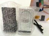 Fábrica de Shenzhen nuevo teléfono celular soporte móvil cargador inalámbrico para teléfonos inteligentes