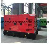25kVA-1500kVA, 20kw zu 1200kw, leiser Dieselgenerator für den Verkauf angeschalten durch Cummins Engine mit ISO-Cer