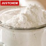 食品等級のHuperziaの鋸歯状のプラントExrtact - Huperzine a