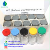 Pharmazeutischer hoher Reinheitsgrad-Muskel-Gebäude-Peptid-Hormon-Fragment-MGF