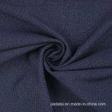 L'Imitation Jeans spandex Mélange laine Veste en tissu de colorant pour les sports