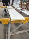 Beständiges Fiberglas FRP PU-Schaumgummi-UVpanel für gekühlte LKW-Karosserie