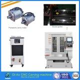 CNC van de Hoge Precisie van China Machine om op:poetse/bore/Malen/Af te kanten
