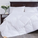 卸し売り慰める人セットの寝具は100%年の綿の羽毛布団かキルトをセットした