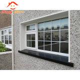 2018 Happyroom profesional de la última ventana fija de aluminio/aluminio