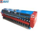 Tapis Tapis Tapis automatique Machine de dépoussiérage