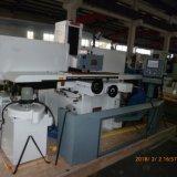 유압 PLC 시리즈 400X800mm 지상 비분쇄기