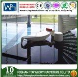 2018 Novo Projeto Piscina Lounge Wicker Espreguiçadeira As medulas Mobiliário de exterior