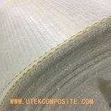 Fibra de vidro tecido Biaxial de alta resistência para fibra de vidro