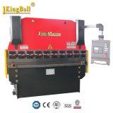 presse hydraulique machine CNC Kcn