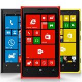 Telefono mobile sbloccato originale più poco costoso delle cellule di Lumia 920 per Nokia