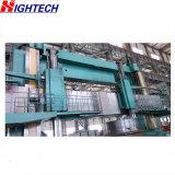 CNC 중국 수직 선반 기계