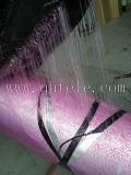 No-Presurizado Reforzar el cable termorretráctil del cable de cobre Cierre de la junta