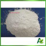 Моногидрат ацетата кальция предохранителей пищевой добавки