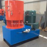 Moinho de granulagem novo da pelota da biomassa da imprensa da pelota da serragem da máquina da eficiência elevada