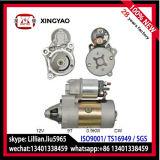 Nuovo Marelli Seriestruck motore d'avviamento di 100% (63223101/CS1043/CS883)