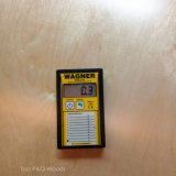 1220*2440mm het StandaardBlad van het Triplex van het Vernisje van de Berk van Grootte UV 6mm 10mm Russische