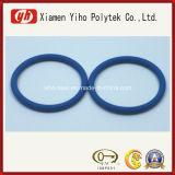 A borracha diferente do tamanho do costume do OEM parte o anel-O do selo de EPDM/Viton/FKM/NBR/Metric