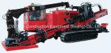 Perforadora direccional horizontal de Trenchless de las ventas calientes (DDW-5527)