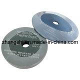 Абразивные волокна Disc / заводская цена волокна диск