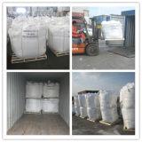 Sulfato de amônio (21% Min) Fertilizantes