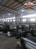 Tissu de fibres de verre de Pricce d'usine de la Chine pour le mur de construction