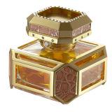 Excelente qualidade e capacidade variada, diferentes perfumes de perfume para senhora