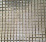 Feuille perforée de perforation rectangulaire de Kdl