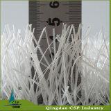China fabricante de fútbol de hierba artificial rollo