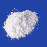 Dióxido do silicone da pureza elevada Sio2 99%