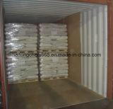 무수 시트르산 (식품 첨가물 BP / USP / FCC)