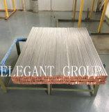 Haute qualité anode et cathode en titane de gros de produits pour Chlor-Alkali