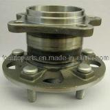Hinteres Wheel Hub Bearing für Toyota Highlander, Lexus 42410-0E021.42410-0E040