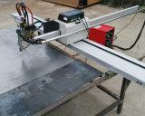 Резец пламени плазмы CNC портативный для вырезывания металла стального