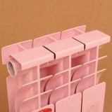 중국 제조 고품질 Die-Casting 알루미늄 방열기