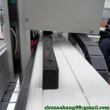 Snelle CNC van de Hoge Precisie van de Snelheid Snijdende Machine r-1530
