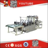 Ordinateur Cold-Cutting Bag-Making Heat-Sealing & Machine