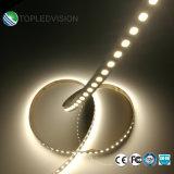 Striscia flessibile 120d 16W/M di 2835 LED con il FCC di TUV del Ce