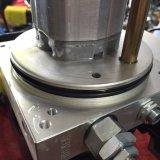 Het Pak van de hydraulische Macht voor vork-Lift