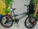 "140H компания RIM и 20""*2,30 BMX велосипед фристайл Велосипед (FP-FSB-H023)"