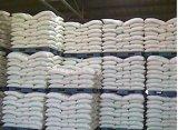 Sulfato del aluminio del hierro del tratamiento de aguas 15.8%Min no
