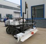 Машина лазера Sreed уровня пола поставкы фабрики конкретная (FJZP-200)