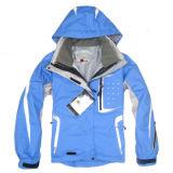 Dame Snow Jacket C018