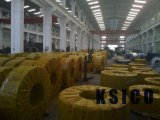 Bobine d'acier inoxydable de 430 pentes dans Guangdong