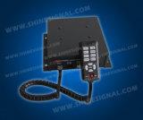 救急車の手段の電子サイレンのスピーカー(CJB801)