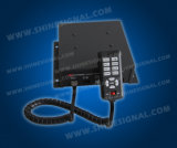 Krankenwagen-Träger-elektronischer Sirene-Lautsprecher (CJB801)