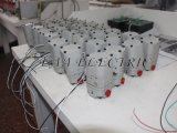 Électropneumatique Transducteur (I/P) du transducteur