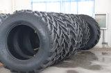 Neumático agrícola de Radail (380/85R24 12.4R24)